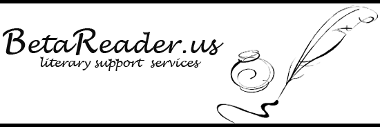 BetaReader-support-services-logo4